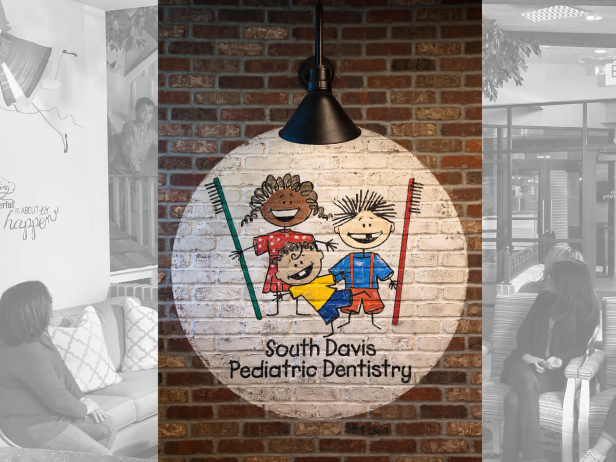 South-Davis-Pediatric-Dentistry8