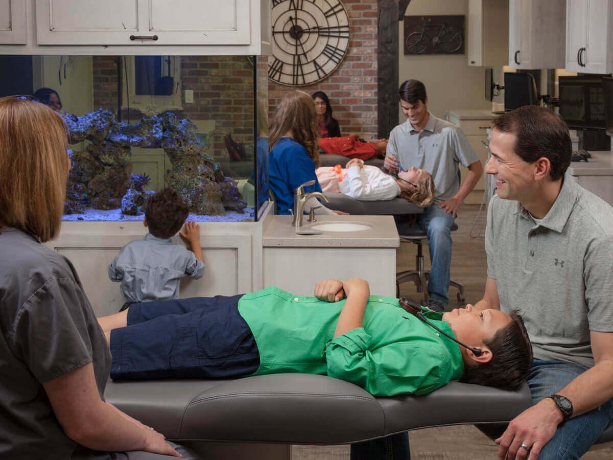 South-Davis-Pediatric-Dentistry5