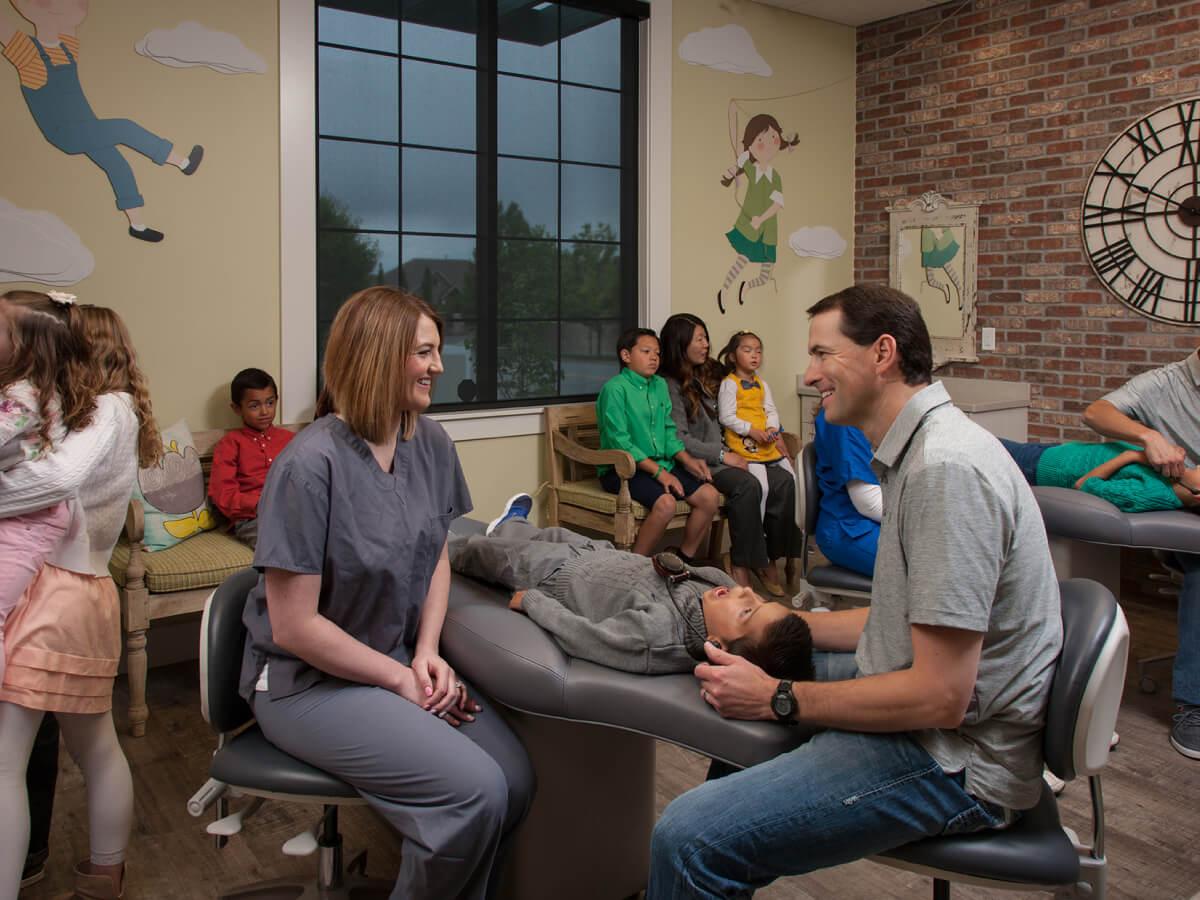 South-Davis-Pediatric-Dentistry7