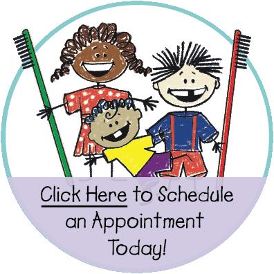 South Davis Pediatric Dentistry is a children's dental office in Bountiful Utah