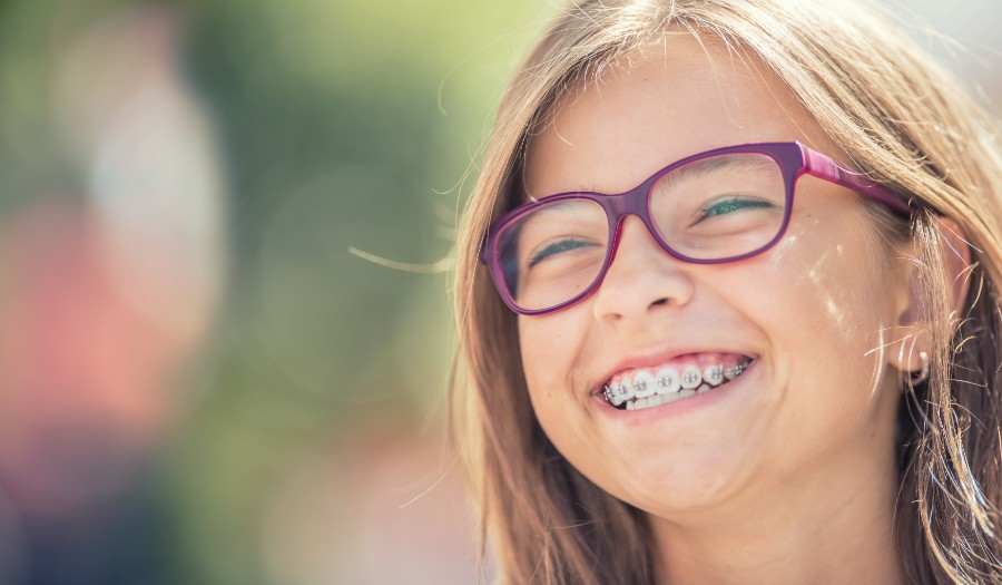 Everything You Need to Know About Braces for Kids