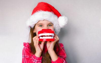 9 Teeth Tips for Healthy Dental Holidays